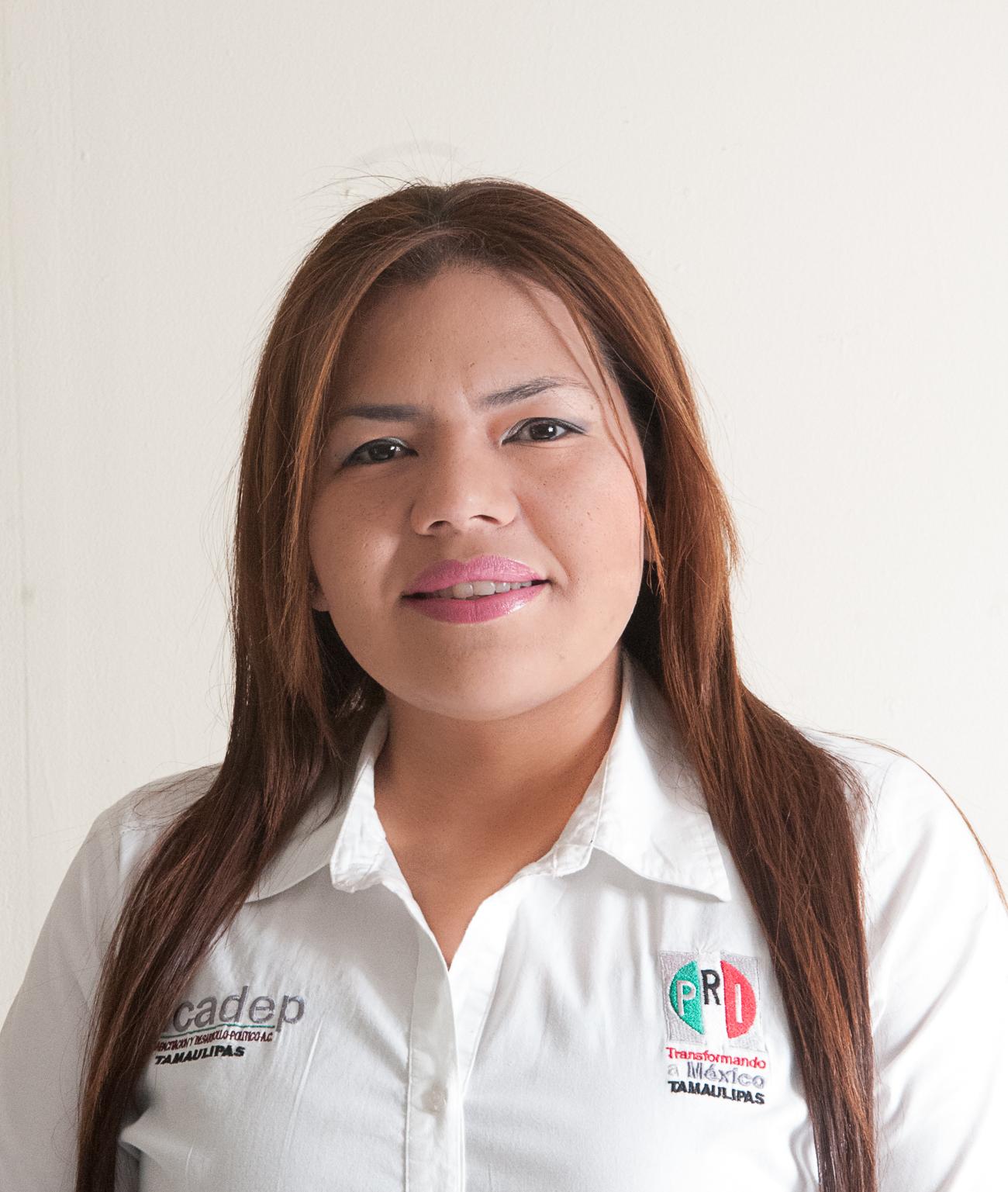 CONCLUYE TERCERA SESIÓN DE LA ESCUELA ESTATAL DE CUADROS EN TAMAULIPAS