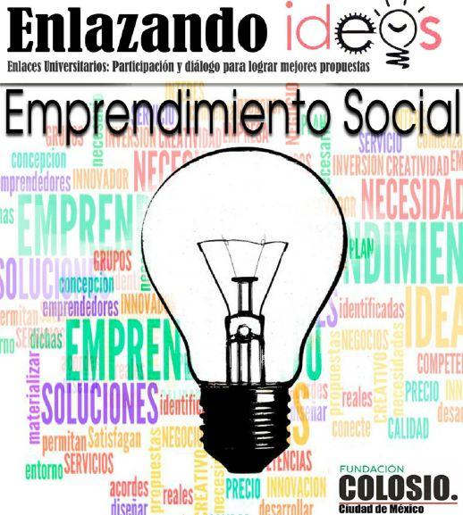 #EnlazandoIdeas