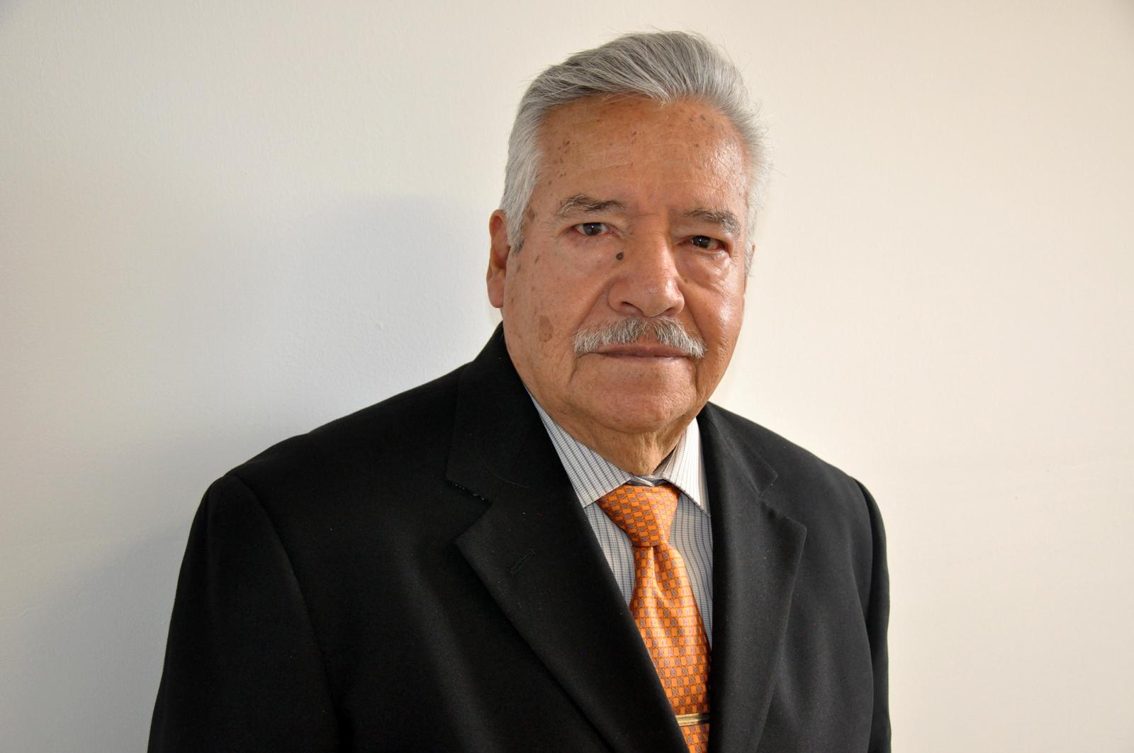 LA VALIDEZ DEL CONTENCIOSO ELECTORAL III/III