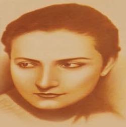 En el año de 1974. Muere en la Ciudad de México María Luisa Ocampo Heredia, promotora del voto femenino.