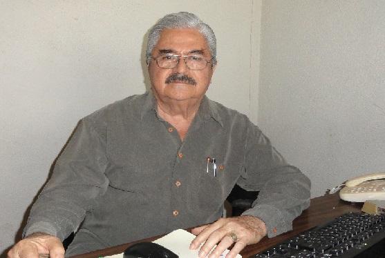 Podrían ser mas de 3 mil casos de dengue en BCS: Dr. González