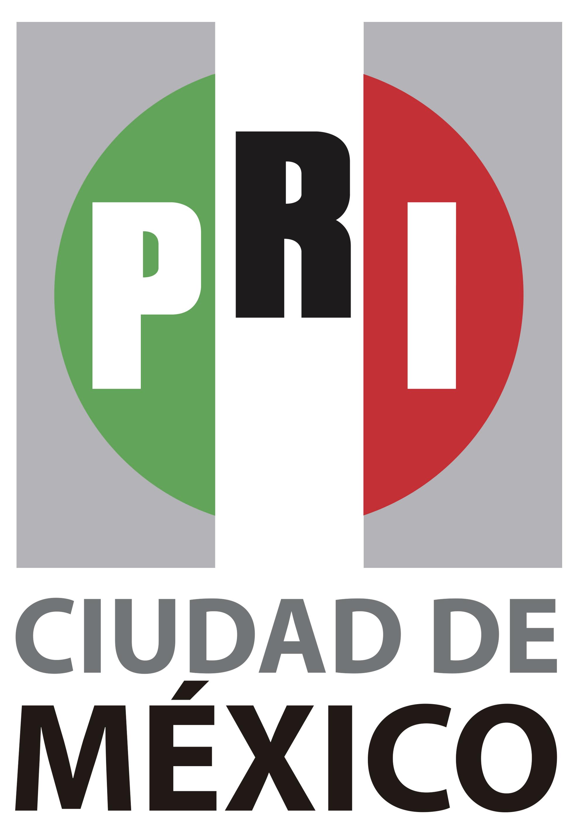 PRI CDMX INICIA PROCESO DE EXPULSIÓN DE FERNANDO MERCADO GUAIDA