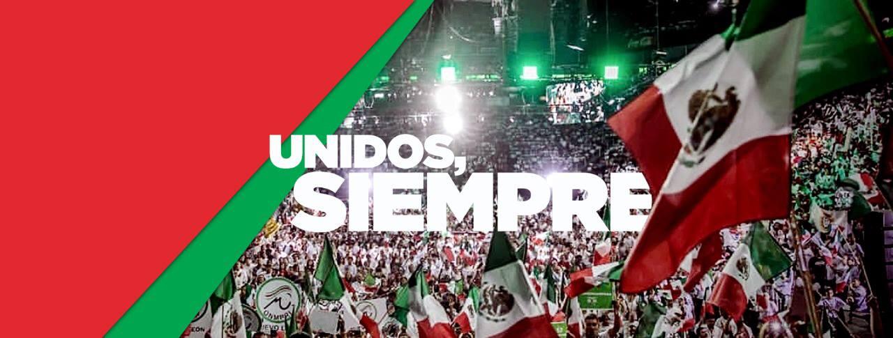 CONVOCATORIA PARA LA ELECCIÓN EXTRAORDINARIA DE LA PERSONA TITULAR DE LA PRESIDENCIA DEL COMITÉ EJECUTIVO NACIONAL