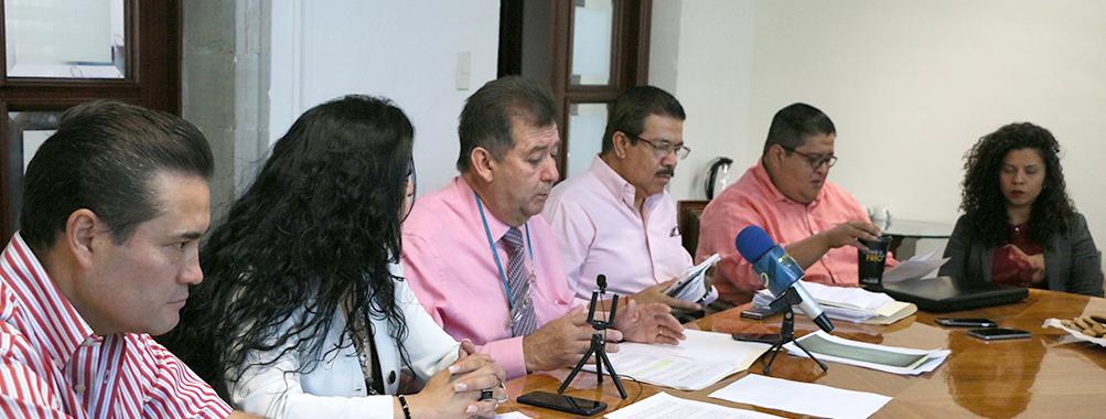 MARGINADOS DE LA GRANDEZA DE MÉXICO LA MAYORÍA DE LOS JÓVENES GUANAJUATENSES