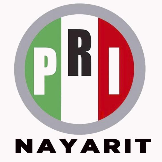 PRI NAYARIT IMPUGNA REGISTRO DE DOS PARTIDOS POLÍTICOS LOCALES
