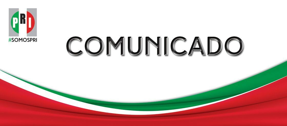 INVITA LA CNPI A RESPETAR LAS REGLAS DE LA JORNADA ELECTIVA Y A ABSTENERSE DE CUALQUIER ACCIÓN DE PROPAGANDA DURANTE LA JORNADA ELECTORAL