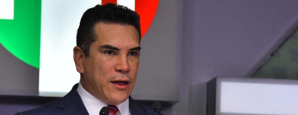 LEY DE INGRESOS PARA EL 2020 APROBADA POR MORENA, ES REFLEJO DE UNA POLÍTICA ECONÓMICA IRRESPONSABLE Y AFE...