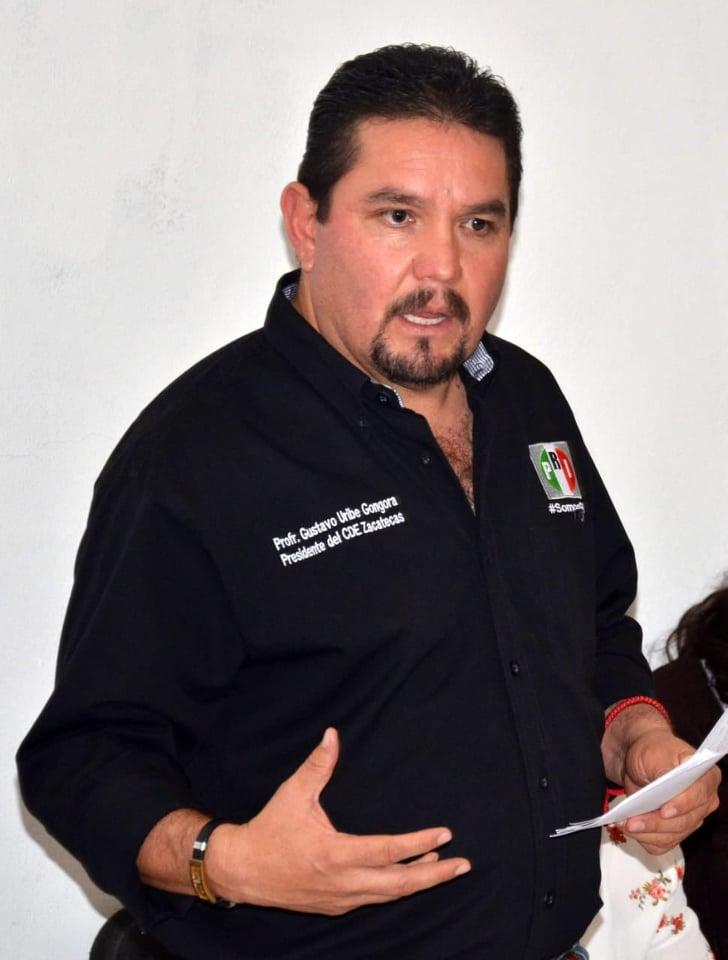 CLAMA EL PRI SE PONGA FIN A ESPIRAL DE VIOLENCIA EN MÉXICO
