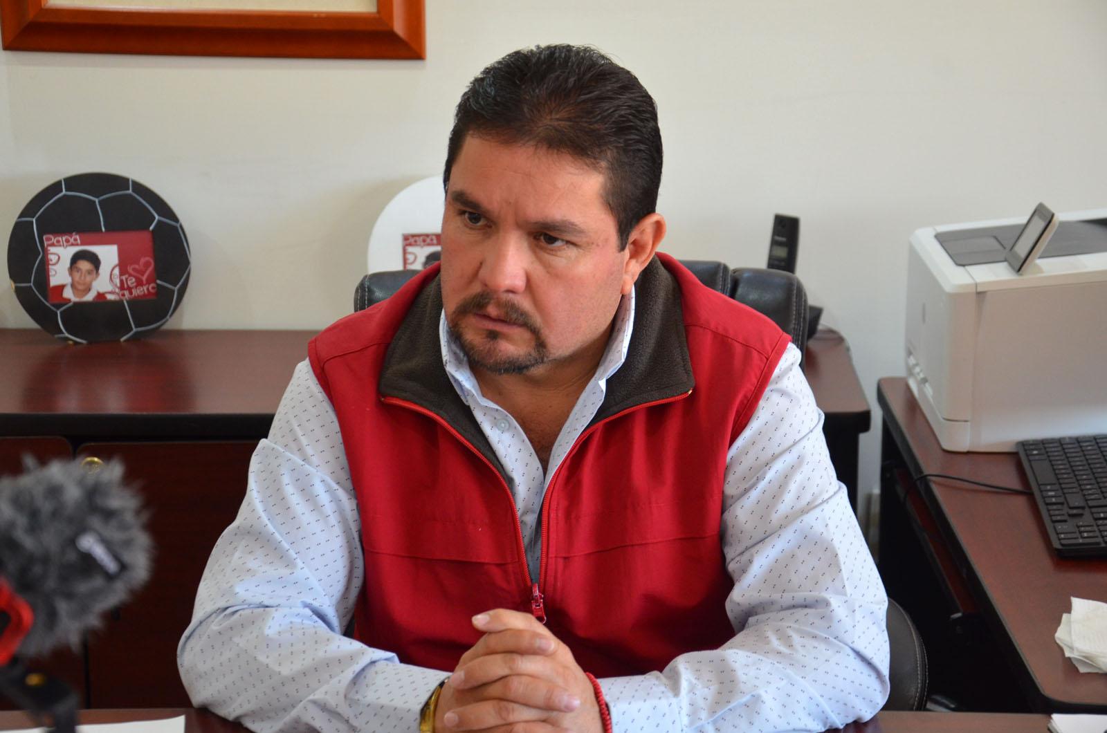 CONDENA GUSTAVO URIBE ASESINATO DEL LÍDER DE LA CNC EN VERACRUZ