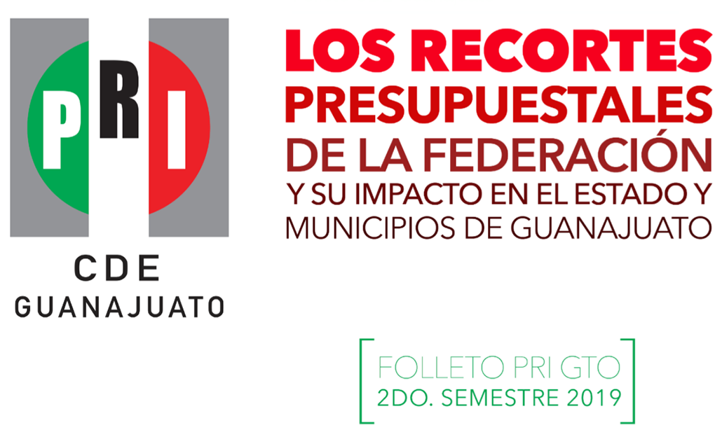 REVISTA SEGUNDO SEMESTRE 2019
