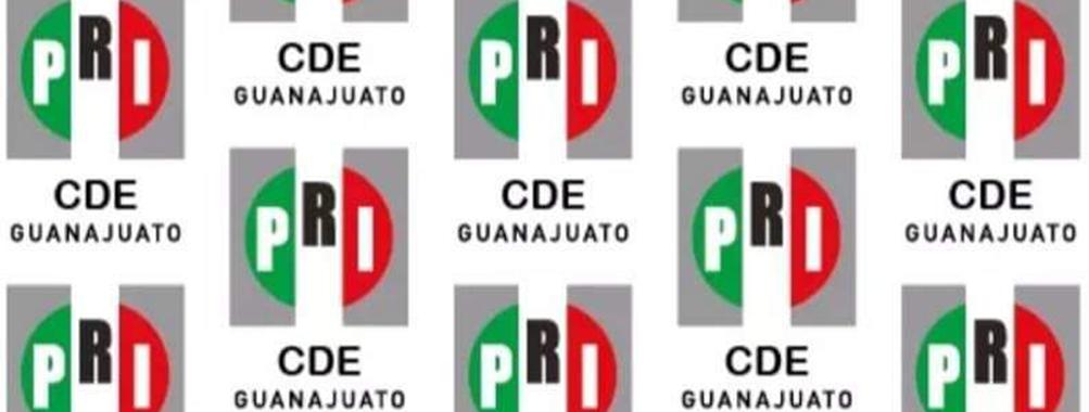 SON LOS PRIISTAS QUIENES DECIDEN RUMBO DEL PARTIDO