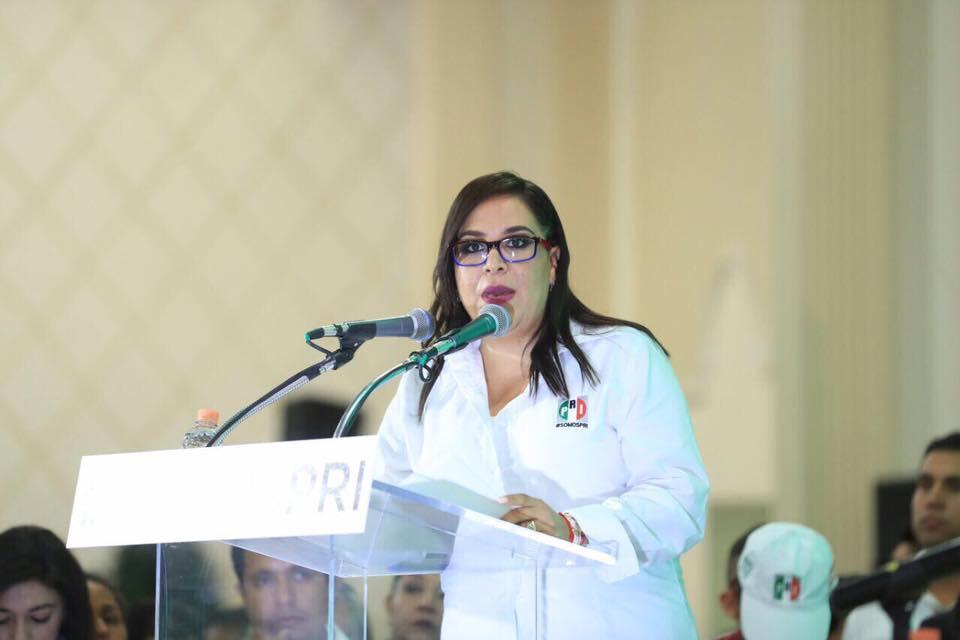LA ADMINISTRACIÓN DE CARLOS LOZANO DE LA TORRE DEJÓ UN LEGADO DE ESTABILIDAD, CRECIMIENTO, SEGURIDAD Y DES...