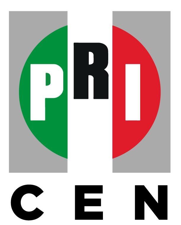PRI PLANTEA CINCO PROPUESTAS PARA LA ATENCIÓN DE PERSONAS CON DISCAPACIDAD, ANTE EL CORONAVIRUS