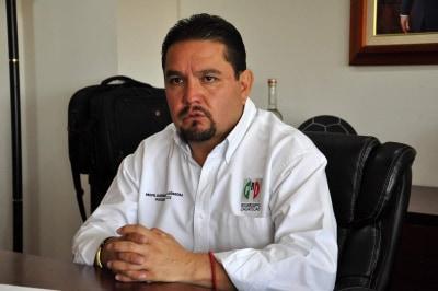 RECHAZA EL PRI NUEVA PROPUESTA PARA REVOCACIÓN DE MANDATO DE AMLO