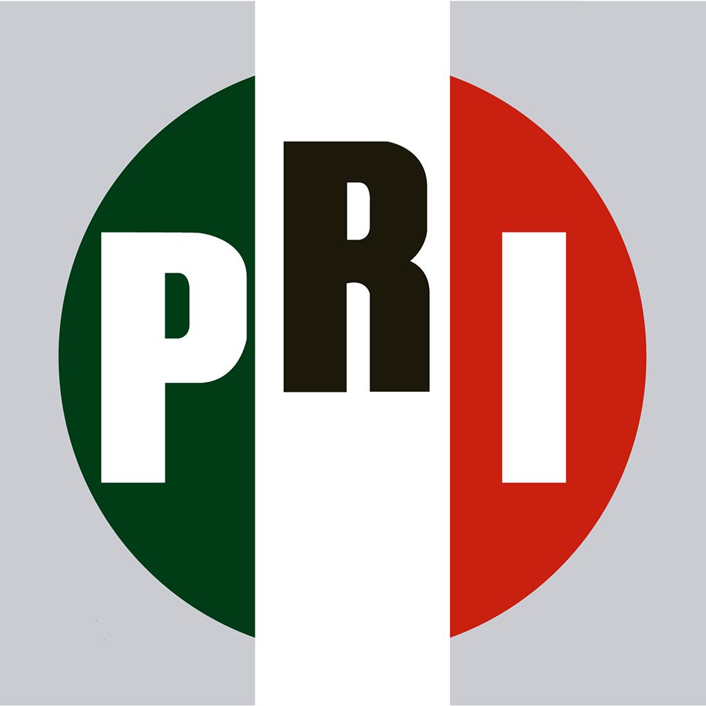 AMPLIACIÓN DE SUSPENSIÓN DE PLAZOS Y TÉRMINOS PARA LA ATENCIÓN DE SOLICITUDES DE ACCESO A LA INFORMACIÓN HASTA EL 30 DE MAYO DEL 2020.