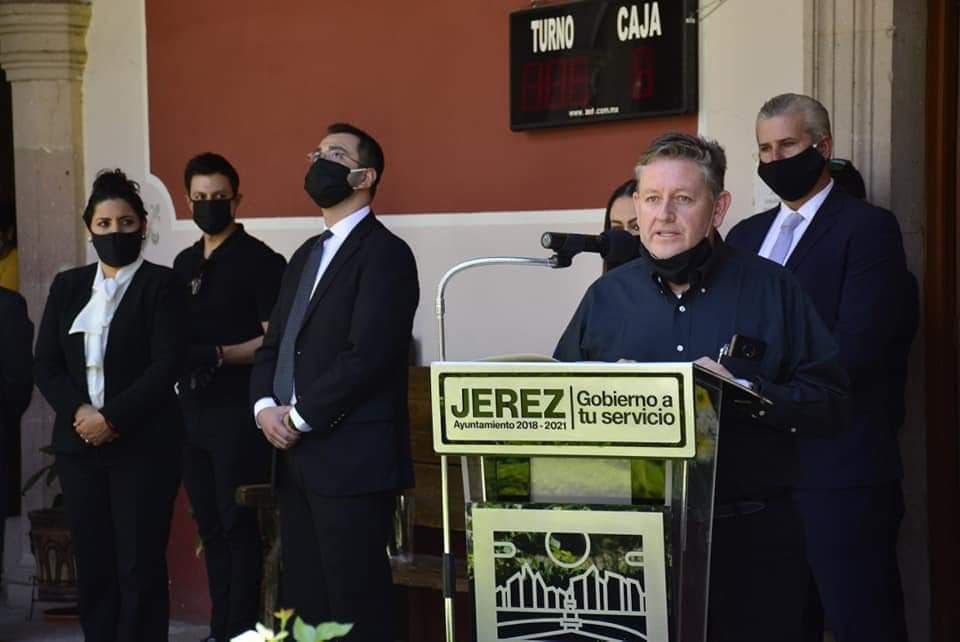 PRESENTE EL PRI EN HOMENAJE LUCTUOSO AL MAESTRO BENITO JUÁREZ GARCÍA