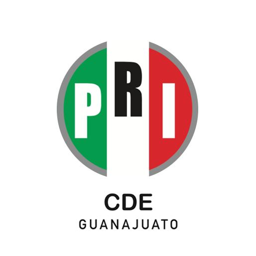 BLINDA PRI PROCESO PARA INTEGRAR SUS CONSEJOS POLÍTICOS MUNICIPALES