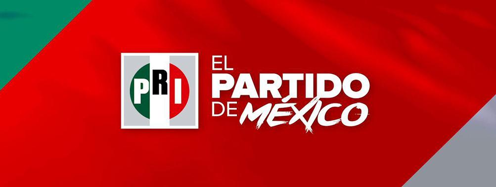 LA DIRIGENCIA MUNICIPAL DEL PRI EN IRAPUATO EXIGE A LAS AUTORIDADES DAR RESULTADOS EN MATERIA DE SEGURIDAD...