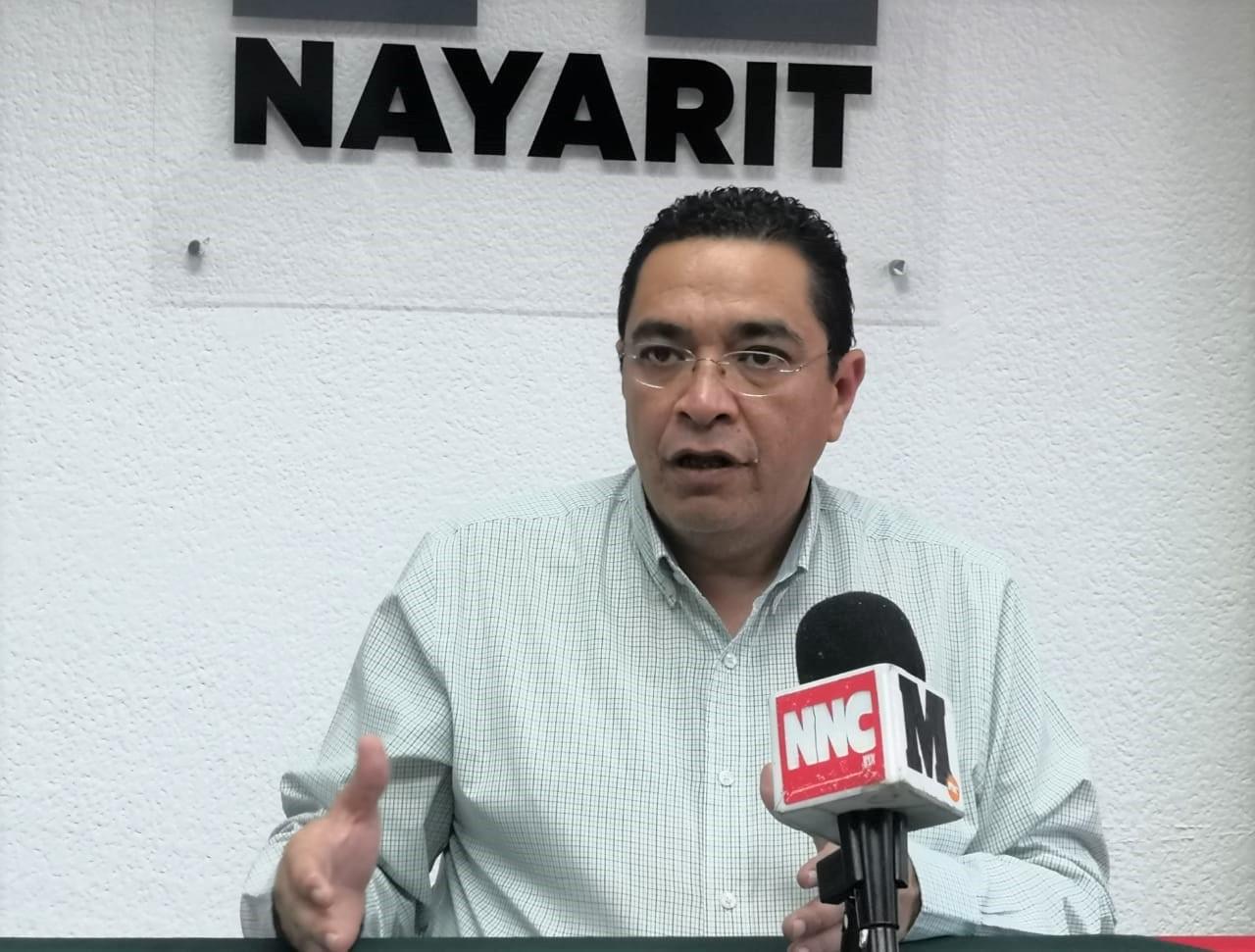PRI PRESENTA PROPUESTAS PARA LA REACTIVACIÓN DEL TURISMO EN MÉXICO