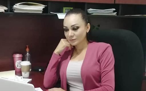 PROPONE CITLALLI RODRÍGUEZ AL AYUNTAMIENTO UN PLAN DE AYUDA EMERGENTE DE DESCUENTOS PARA LOS TIANGUISTAS Y...