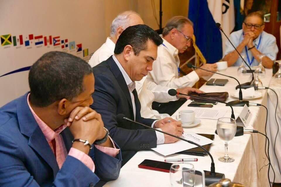 COPPPAL FELICITA AL PIP POR RESULTADOS ALCANZADOS EN ELECCIÓN; REAFIRMA SU LUCHA POR DESCOLONIZACIÓN DE PUERTO RICO