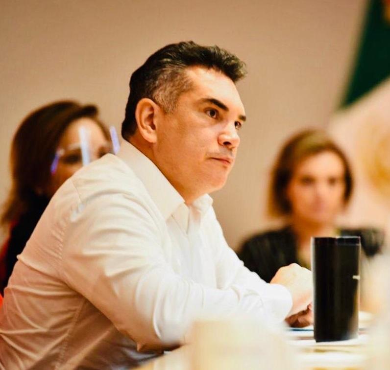 CONDENA COPPPAL REPRESIÓN CONTRA MIGRANTES EN GUATEMALA; PIDE INTERVENCIÓN DE LA ONU