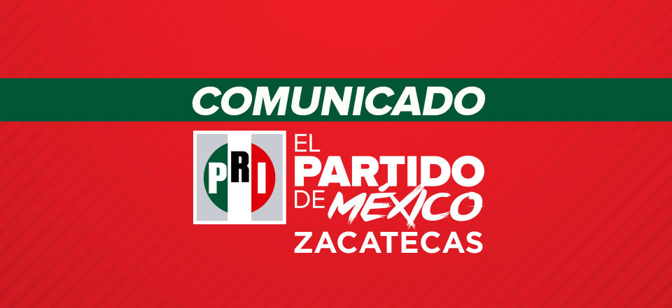 CIERRAN COMICIOS CON BUENOS REPORTES EN MUNICIPIOS