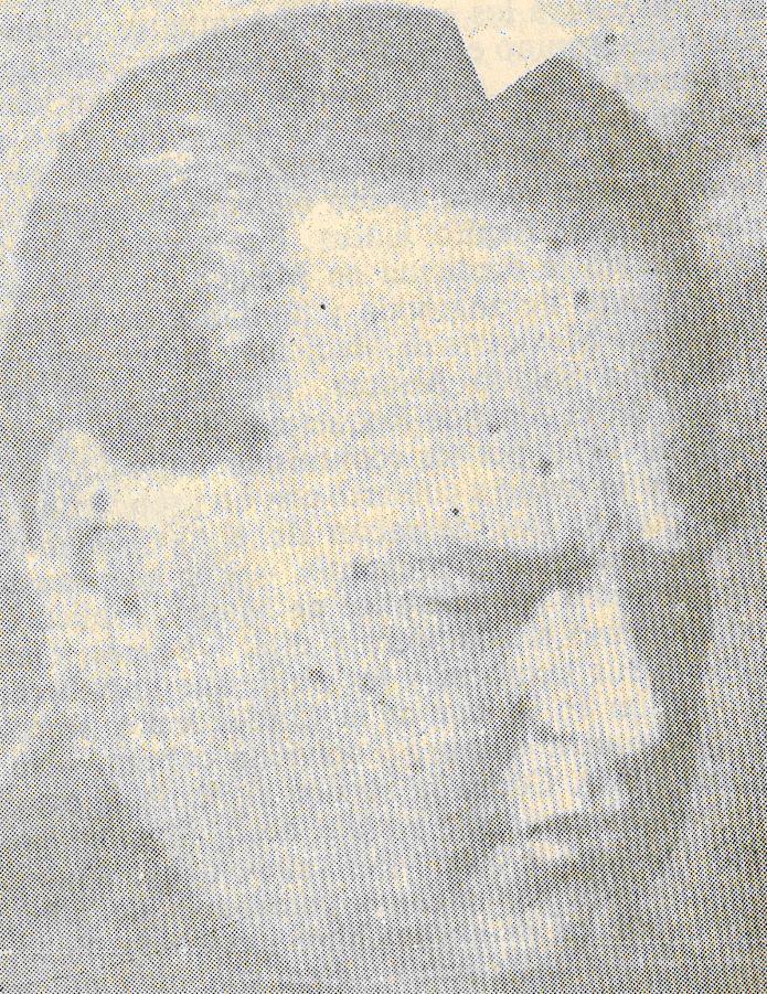 1939, Murió el poeta mazatleco Baltazar Izaguirre Rojo