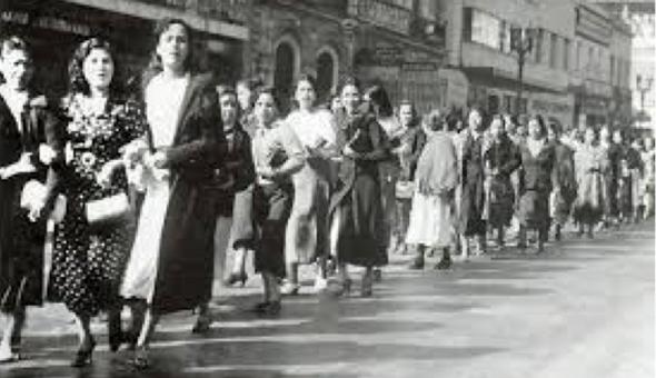 EN 1923 ELVIA CARRILLO FUE LA PRIMER MUJER MEXICANA ELECTA  DIPUTADA LOCAL?