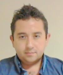 Participación social para el desarrollo de México/José Carlos Ortega Sandoval