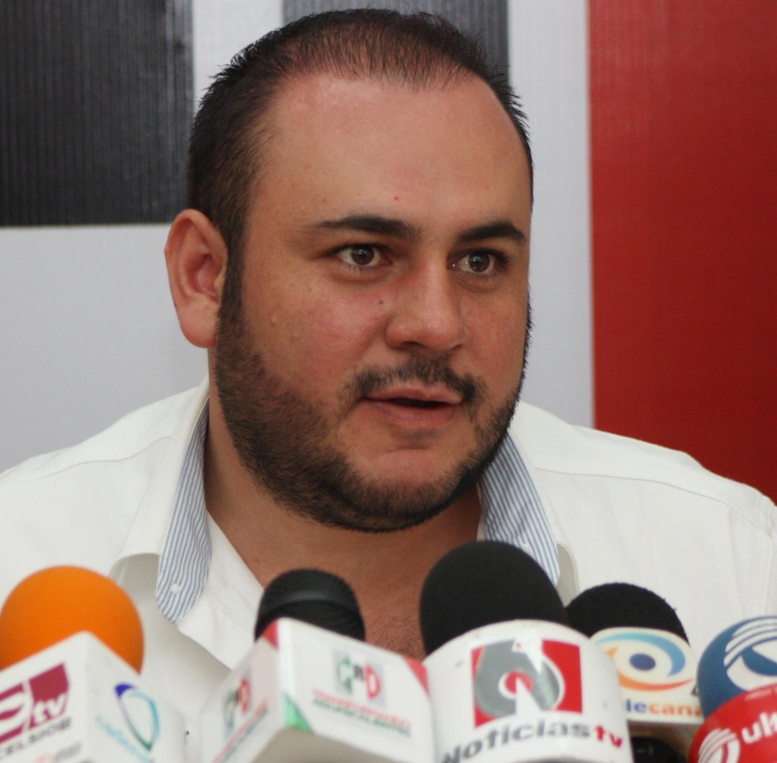 El PRI y  las mujeres en la política nacional / Paco Guel Saldívar