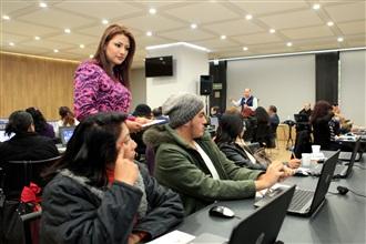 """PONEN EN MARCHA PROGRAMA """"COMPUTACIÓN AL ALCANCE DE TODOS"""""""