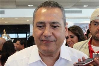"""""""Venimos construyendo un presidencialismo moderno: Beltrones"""