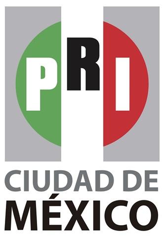 PREVALECE UNIDAD Y FORTALEZA EN TORNO A LOS CANDIDATOS DEL PRI CDMX