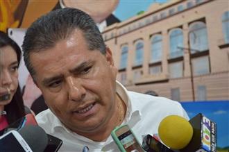 """AGUASCALIENTES NO ES SEGURO Y NO VA """"CAMINANDO AL 100"""" COMO PRETENDE HACER CREER EL GOBIERNO DE MARTÍN ORO..."""