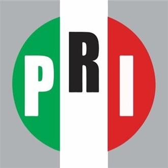 SOBRE LA CANCELACIÓN DE LA ELECCIÓN EXTRAORDINARIA EN SAN DIONISIO DEL MAR, EL CDE DEL PRI EN OAXACA