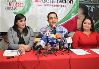 EXHORTA JESÚS VALDÉS A DIPUTADOS DEL CONGRESO LOCAL A ACELERAR LA APROBACIÓN DEL PRESUPUESTO ESTATAL 2019