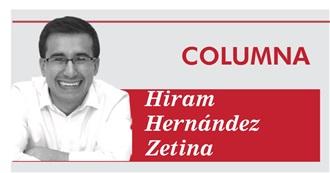 25 AÑOS DEL TLCAN: OPORTUNIDAD DE CRECIMIENTO PARA MÉXICO RUMBO AL TMEC