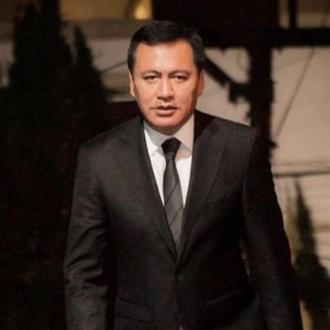 """""""Senadores del PRI dan la cara por las víctimas: Ofrece Osorio Chong"""