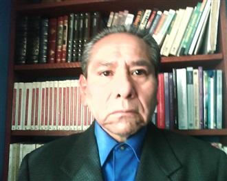 LA SOLUCIÓN: CÁRCEL A LOS GOBERNANTES ASESINOS