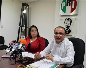 CONMEMORARÁN PRI  SINALOA Y FUNDACIÓN COLOSIO 25 ANIVERSARIO LUCTUOSO DE LUIS DONALDO COLOSIO