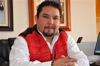 PREOCUPAN AL PRI DESPIDOS DE TRABAJADORES EN INSTITUCIONES FEDERALES