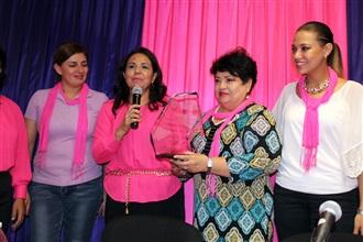 """""""Llaman a potenciar un desarrollo igualitario en Sinaloa"""