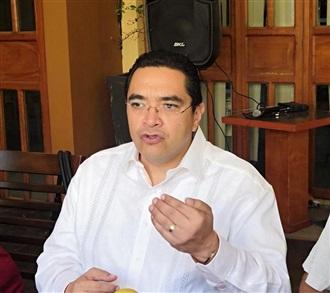 PRI CIERRA JORNADA DE AFILIACIÓN PARA EL PROCESO ELECTIVO DE LA DIRIGENCIA NACIONAL