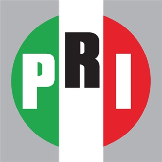 REMITE INE AL PRI PADRÓN VERIFICADO DE MILITANTES