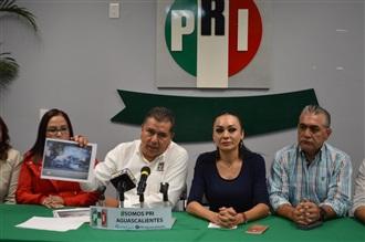 VERGONZOSO, LAMENTABLE Y OFENSIVO DERROCHE DE RECURSOS PÚBLICOS EN LA TRANSICIÓN DE TERESA JIMÉNEZ PRESIDE...