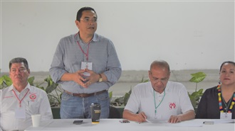 RENOVARÁ PRI NAYARIT, CONSEJOS Y COMITÉS MUNICIPALES