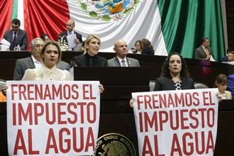 NORMA GUEL FORTALECE CON RECURSOS ECONÓMICOS A LA COMISIÓN MEXICANA DE AYUDA A REFUGIADOS