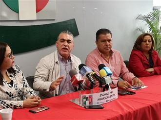 SI FUERAN AUTOCRÍTICOS, CONSCIENTES Y CONGRUENTES LOS ENCARGADOS DE LA SEGURIDAD DEBERÍAN DE AUSENTARSE DE...