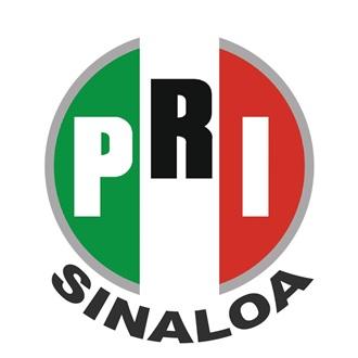 EL PARTIDO REVOLUCIONARIO INSTITUCIONAL ACUDIRÁ ANTE EL TRIBUNAL ELECTORAL DEL ESTADO DE SINALOA A EFECTO ...